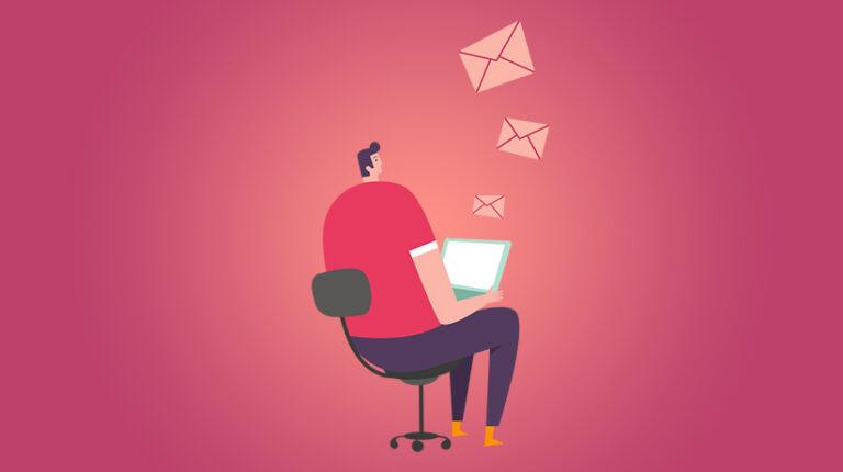 چگونه از اسپم شدن ایمیل ها جلوگیری کنیم؟
