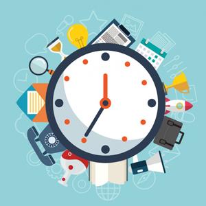 نمایش زمان تقریبی مطالعه پست در وردپرس با افزونه Reading Time WP