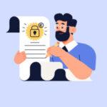 آموزش جلوگیری از کپی کردن محتوای سایت