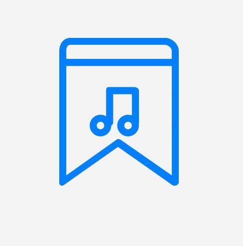 اسکریپت آپلود و تغییر تگ موزیک